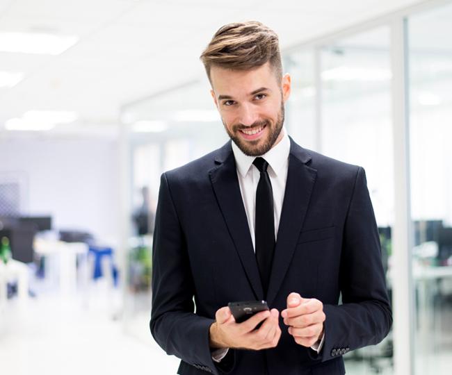 Handwerkersoftware-Zeiterfassung-Kundenmeinung-Freiberger Meinungen