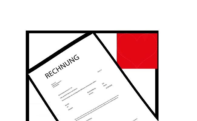 Handwerkersoftware-Zeiterfassung-Rechnung-Zettel Klicken
